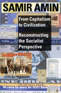 From Capitalism to Civilization