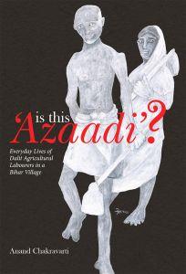 is this 'Azaadi'?