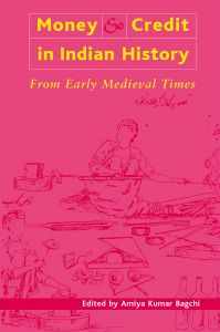Money & Credit in Indian History