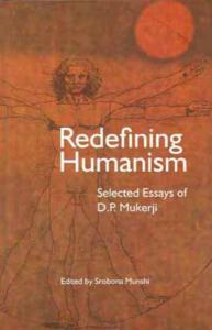Redefining Humanism