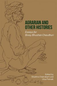 Agrarian and Other Histories