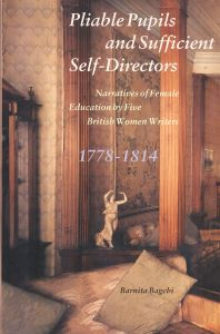 Pliable Pupils and Sufficient  Self-Directors