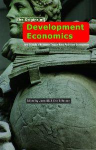 The Origins of Development  Economics